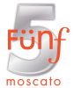 Funf-moscato-logo.png
