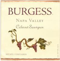 burgess-cab-nv.jpg