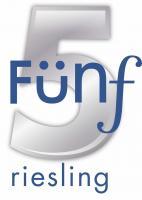 New Funf Label