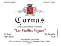 voge-cornas-vv-nv.jpg